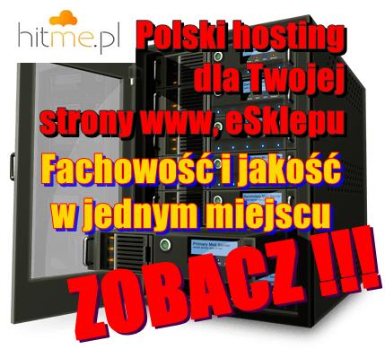 HITME Polski Hosting > WARTO!!!