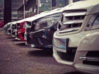 Porównywarka kredytów samochodowych