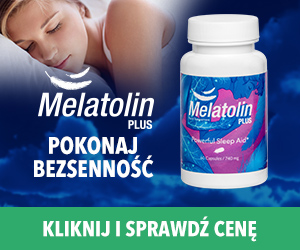 melatolin_plus