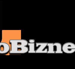 LegioBiznes tworzenie stron internetowych www