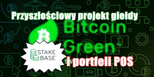 Przyszłościowy-projekt-giełdy-i-portfeli-POS-i-Masternode-660x330