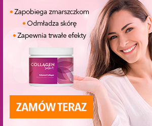 Collagen Select 2