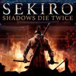 Shadows Die Twice