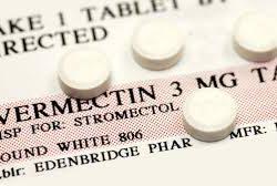 ivermectin (1)