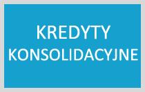 kredyt-konsolidacyjny-butn