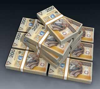 la-decision-de-banque-centrale-a-venir-focus-sur-le-zloty-polonais