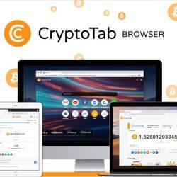 cryptotab-browser_social-post_vt-fullsize_1@2x