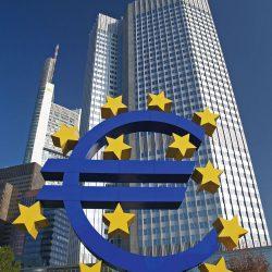 Headquarters-European-Central-Bank-Frankfurt-am-Main